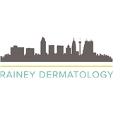 Rainey Dermatology