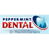 Peppermint Dental