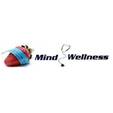 Mind and Body Wellness Medical Center