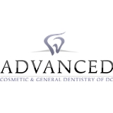 Advanced Cosmetic & General Dentistry of DC