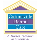 Catonsville Dental Care