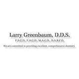Larry Greenbaum, DDS