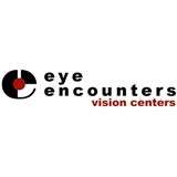 Eye Encounters