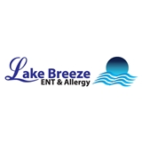 Lake Breeze ENT & Allergy
