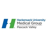 Hackensack University Medical Group Pascack Valley