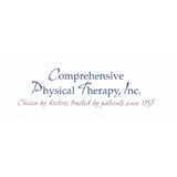 Comprehensive Physical Therapy