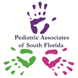 Pediatric Associates of South Florida