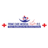 Prime Care Medical of Brighton, PC