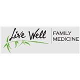 Live Well Family Medicine
