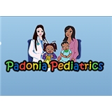 Padonia Pediatrics
