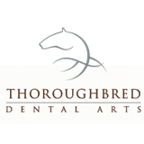 Thoroughbred Dental Arts