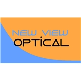 New View Optical