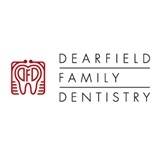 Dearfield Family Dentistry