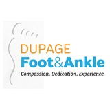 Dupage Foot and Ankle, LLC