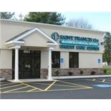Urgent Care Center at Bloomfield