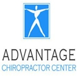 Advantage Chiropractor Center