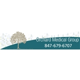 Orchard Medical Group