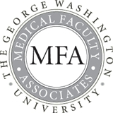 GWMFA Ophthalmology