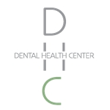 The Dental Health Centers