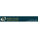 Seattle's Family Dentistry