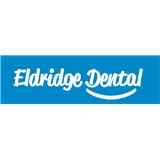 Eldridge Dental