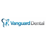 Vanguard Dental