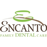 Encanto Family Dental Care