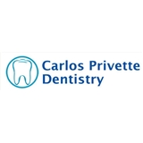 Carlos Privette Dentistry