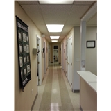 East Bridgewater Dental Center