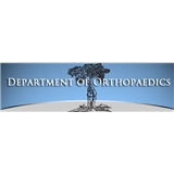 North Jersey Orthopaedic Institute