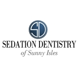 Sedation Dentistry of Sunny Isles