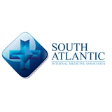South Atlantic Internal Medicine Associates