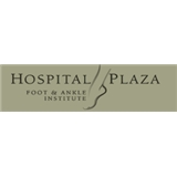 Hospital Plaza Foot & Ankle Institute