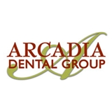 Arcadia Dental Group
