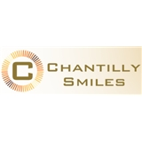 Chantilly Smiles