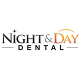 Night and Day Dental