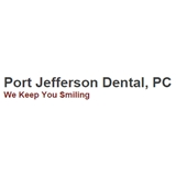Port Jefferson Dental, PC