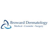Broward Dermatology