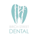 Arch Dental Care