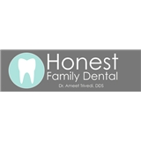 Honest Family Dental