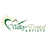 Valley Dental Artists