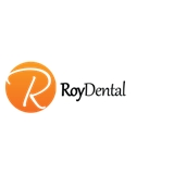 Roy Dental