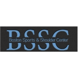 Boston Sports and Shoulder Center
