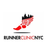Runner Clinic NYC