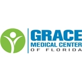 Grace Medical Center of Florida