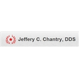 Jeffery C. Chantry, DDS