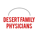 Desert Family Physicians