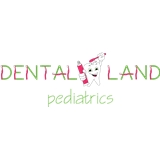 Dental Land Pediatrics