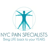 New York City Pain Specialists