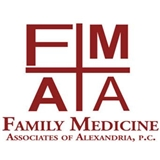 Family Medical Associates of Alexandria